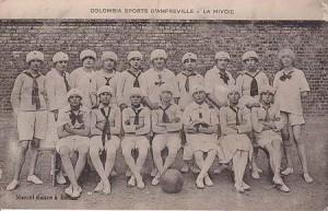 AmfrevilleAutrefois-colombia sport