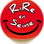 Rire en Seine