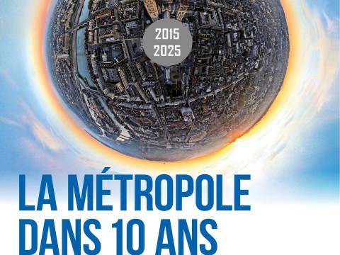 affiche_reunion_publique_metropole-2