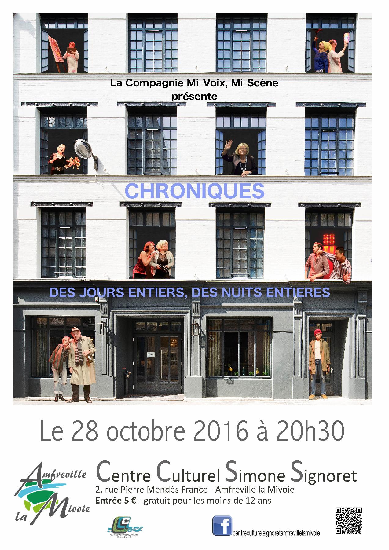 theatre-oct-2016-fb