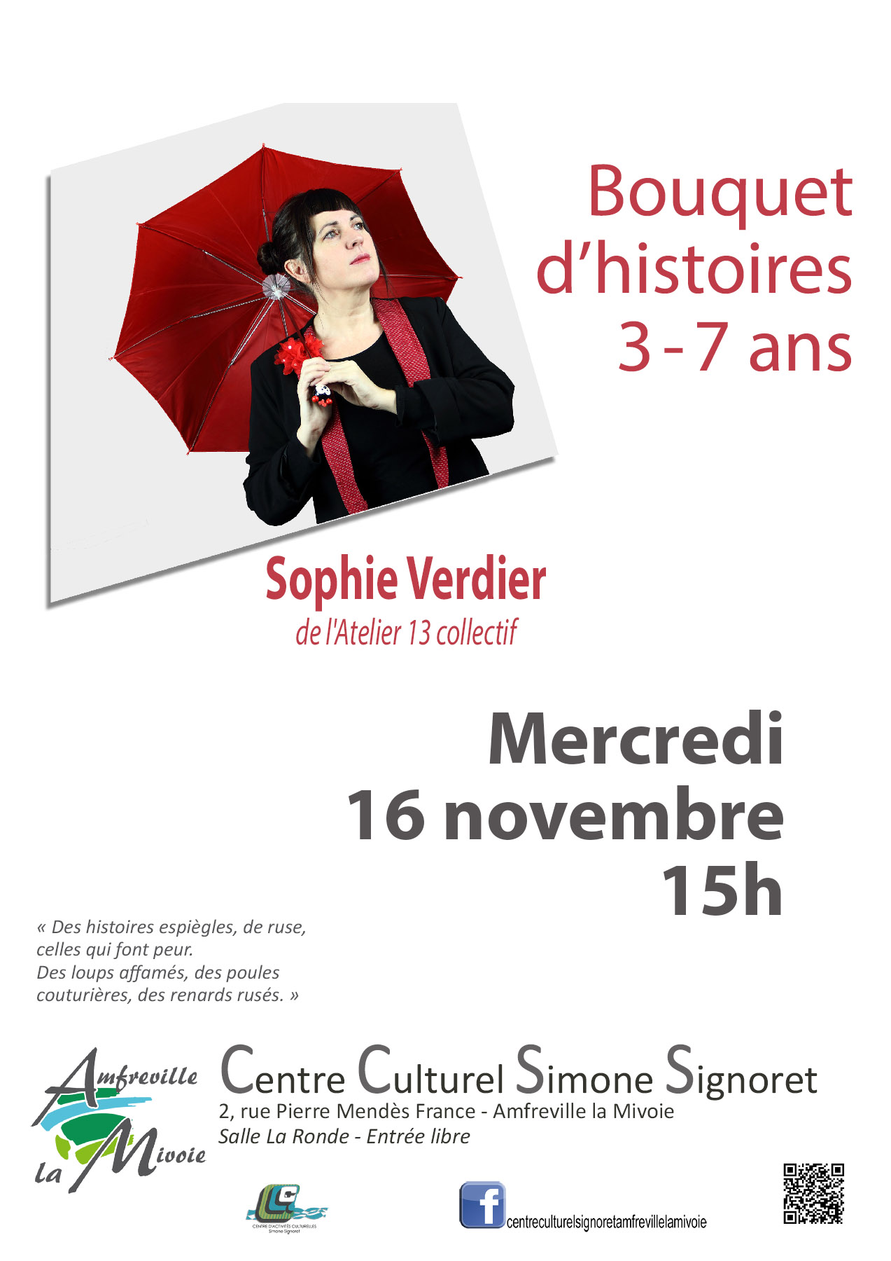 affiche-contes-s-verdier-fb