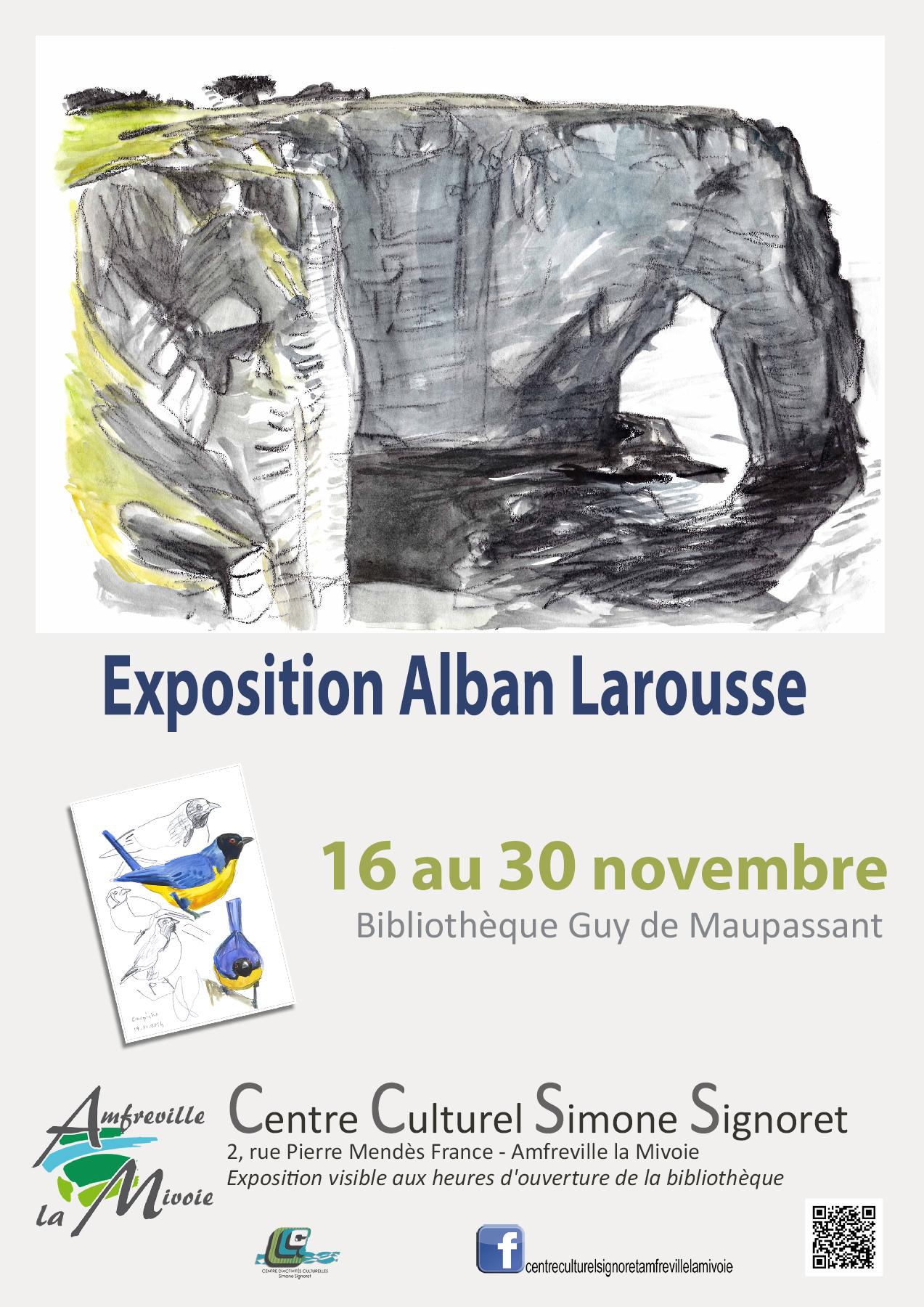 affiche-expo-a-larousse-fb
