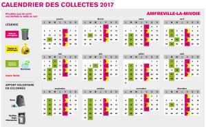 collecte-dechets-amfreville-la-mi-voie-2017