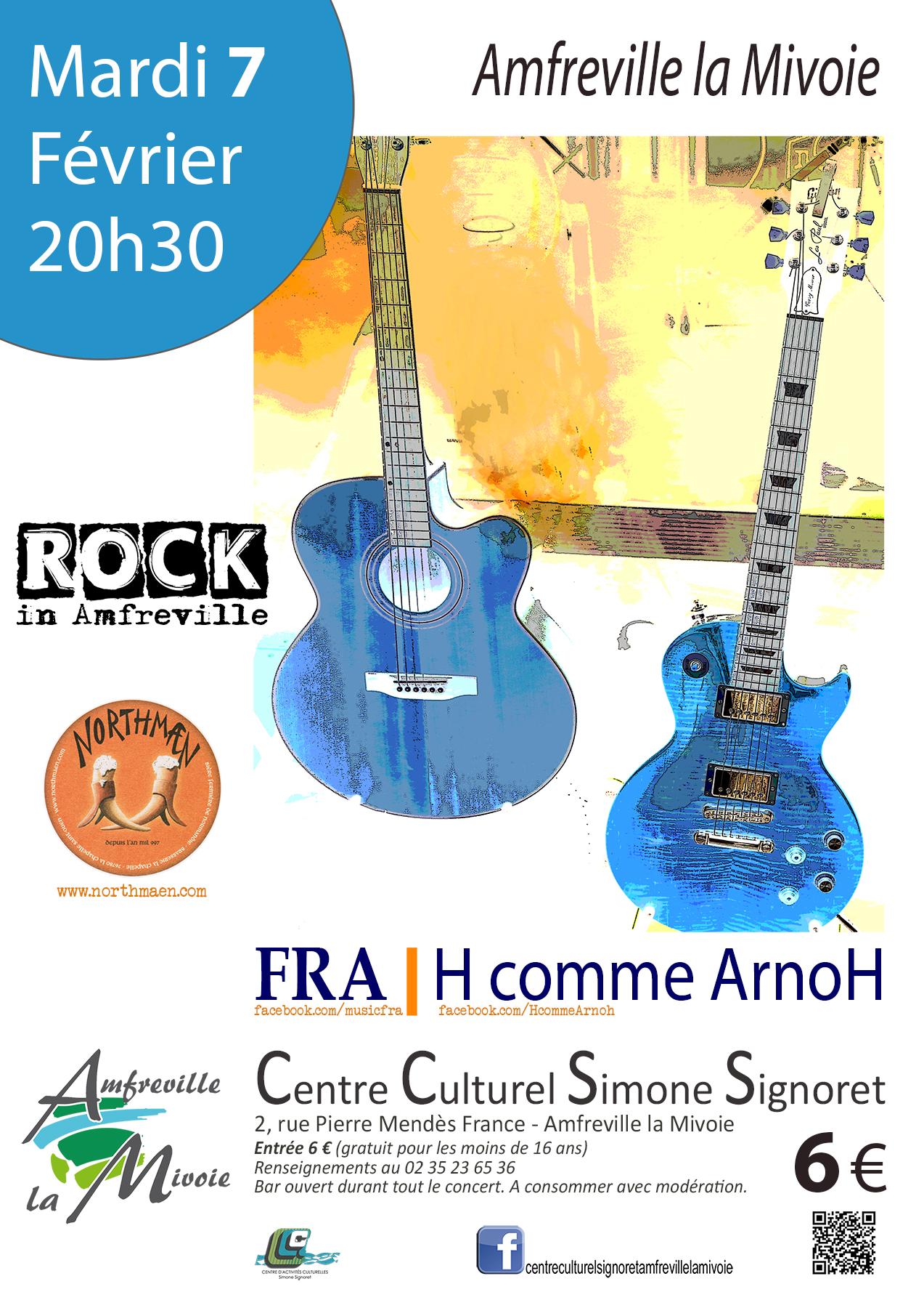 affiche-riamfreville-2017-fb