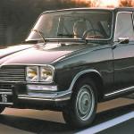Journées d'autrefois - Renault16
