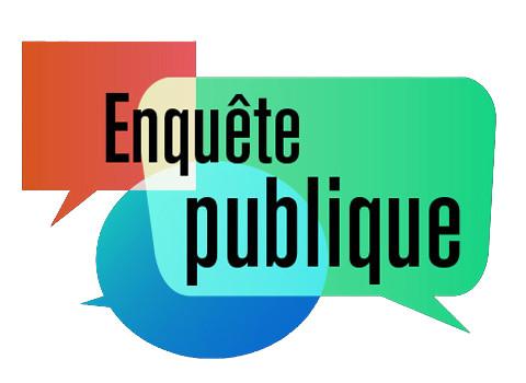 enquete_publique_04-2