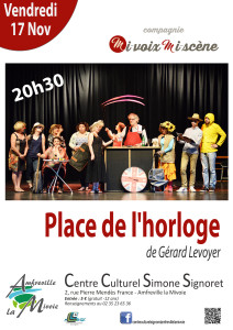 Affiche Theatre 17 nov 2017-FB
