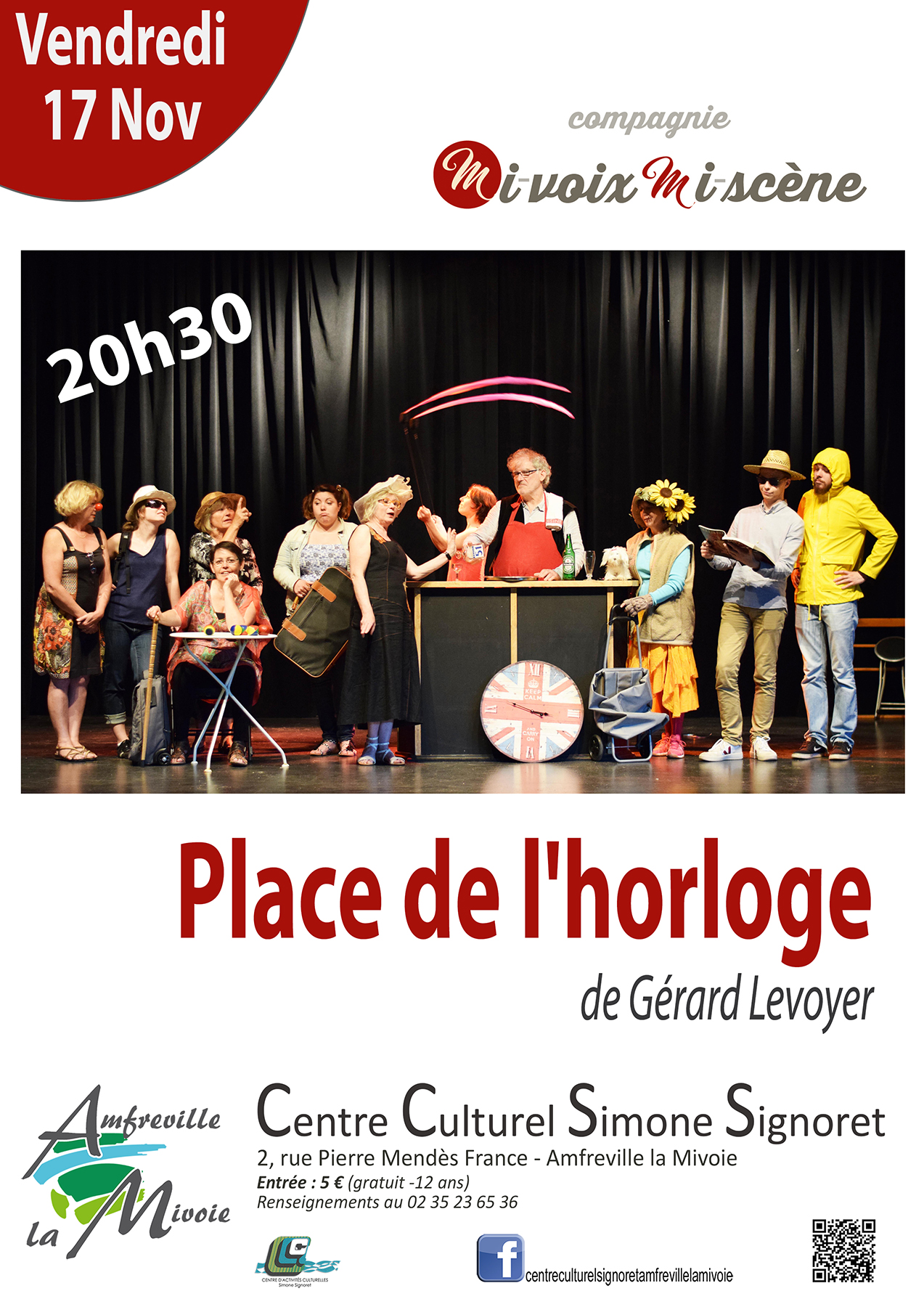 Affiche Theatre 17 nov 2017-FB