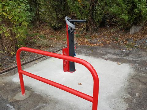 station vélo1-LR