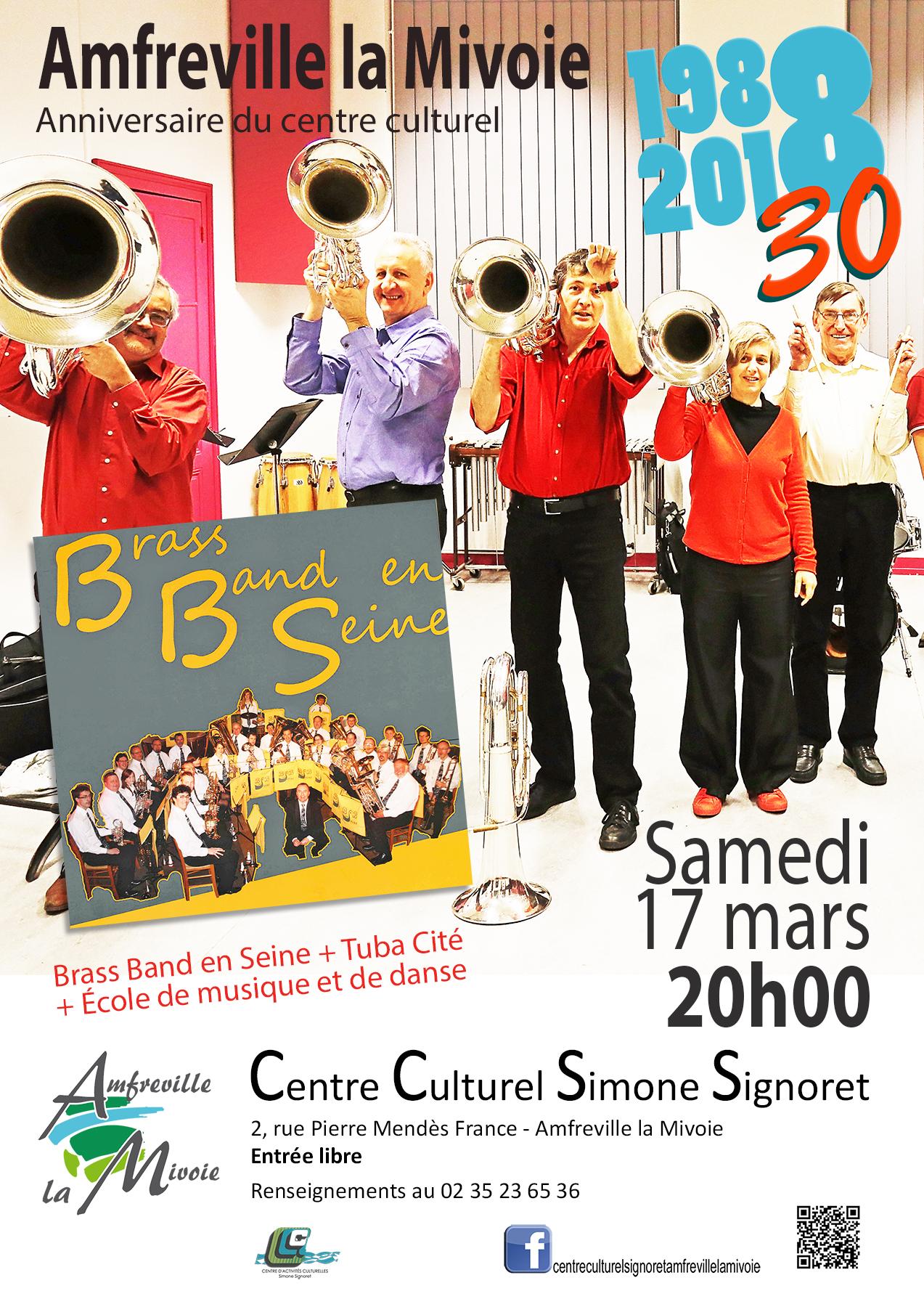 Affiche BBS+ Tuba Cité 17-03-18-FB