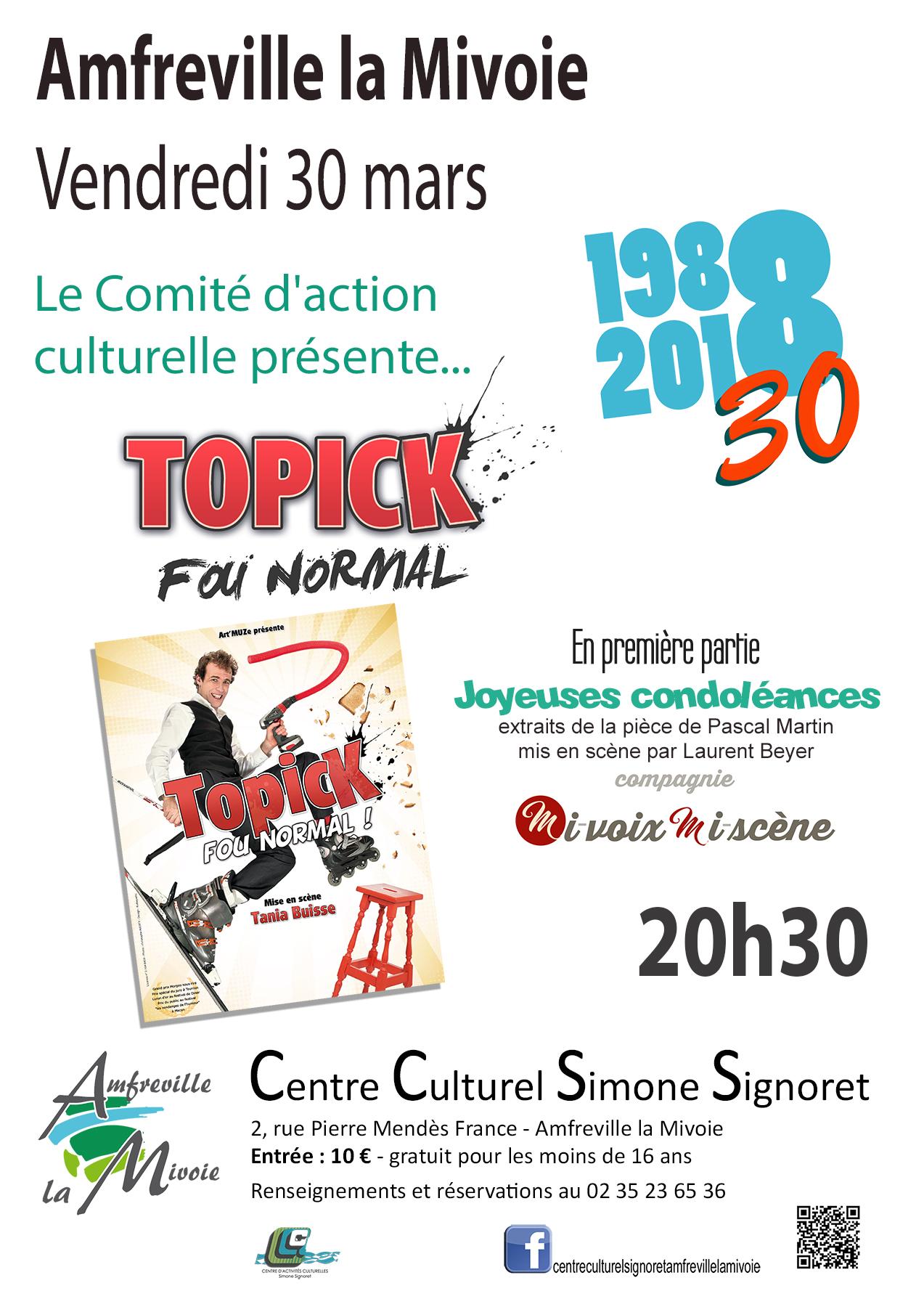 Affiche Soirée Topick 30-03-18-FB