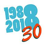 Logo Anni CAC-FB