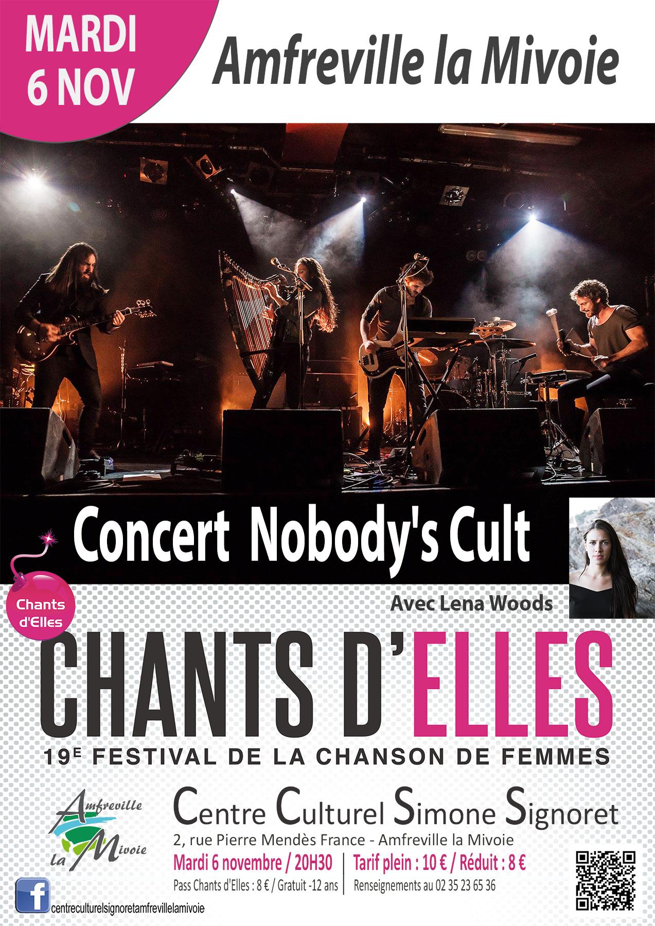 Affiche Chantd'Elles 2018-FB