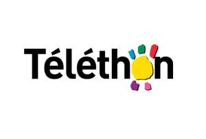 Telethon-2008-2