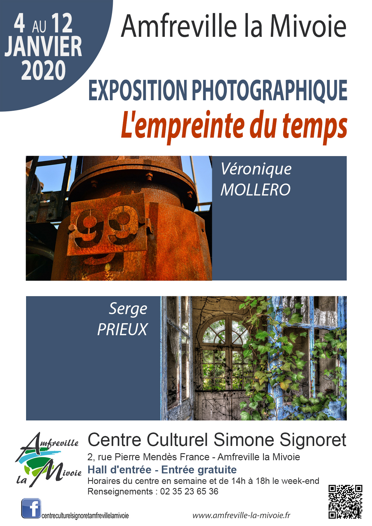 Affiche Expo photo Janv 2020-FB