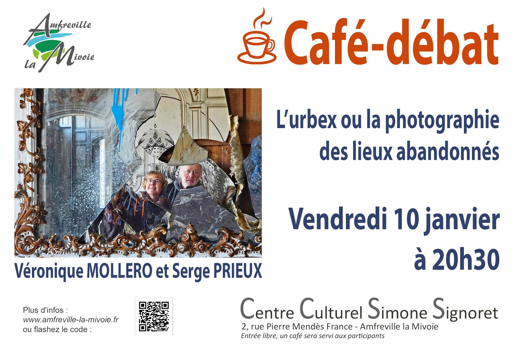 Café débat Urbex 2020-FB