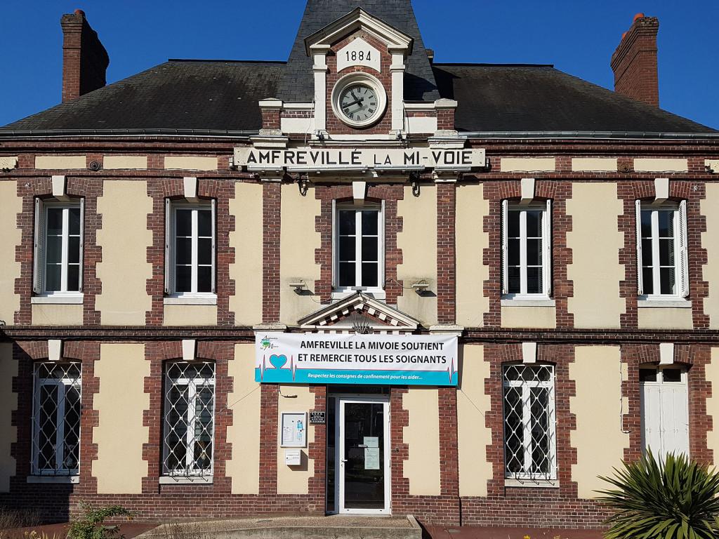 Banderole Mairie-FB
