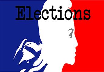 Elections-Bis