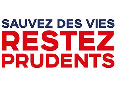 RestezPrudents-Twitter