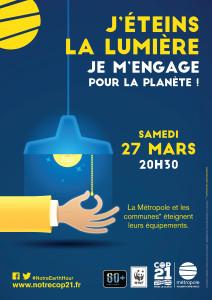 A3 earth Hour2021-FB