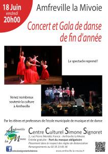 Affiche concert gala juin 2021-Web