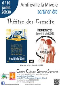 Affiche Th Crescite - juillet 2021-Web2