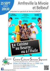 Affiche Cuisine au beurre Sept 2021 v2 web